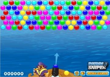 Bubbles Kostenlos Spielen Ohne Anmeldung