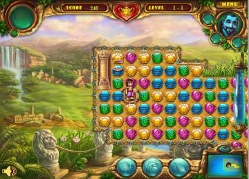 Aladins Wunderlampe Kostenlos Spielen