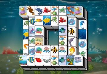 Mahjong Kostenlos Jetzt Spielen