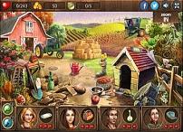Wimmelbildspiel Online